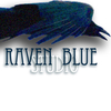 RavenBlueStudio