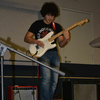 Guitar_Man_15