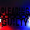 PleadingGuilty