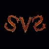SaintsVanishSlowly