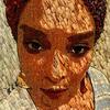 Tabia Mawusi