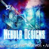 Nebula Designs