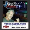 TexasSoundTech