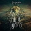 KingHydraBand