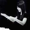 Tracy Yang