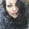 catherine1126273