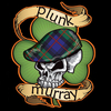 PlunkMurray