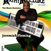 jeremiahfmusic