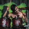 Josh Ingram