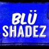 blushadezmusic
