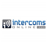 intercomsonline