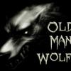 oldmanwolf