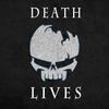 deathlivesband572