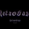 Retrogaze333