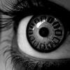 The Infinite Hour