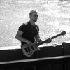 TherkyBassist