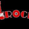 soulrockers1129721