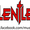 Relentless - Band