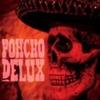 Poncho Delux