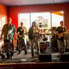 CRISIS-The-Band-That-Rocks