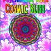 Cosmicality