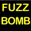 Fuzzbomber