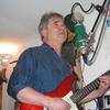 Bobby Lee Blues