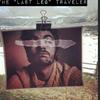 The last leg traveler