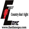 Fastlanepa