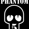 phantomfifth