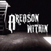 a-reason-within
