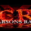 CARSONS RAIL