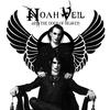 NoahVeil