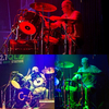 Drummer Dirty