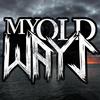 MyOldWays