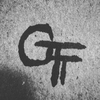 GhostsFromTomorrow5