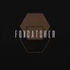 foxcatcher1134281