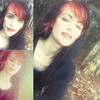 Vivian_Hax