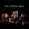 TheComingWar