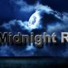 Midnight Run - maine