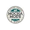 mochamoes