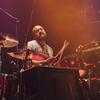 Brad biggbeatz Miles