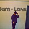 lane1135683