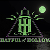 Hatful of Hollow Band