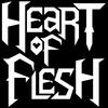 HeartOfFlesh