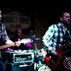 The Alex Hilton Band