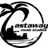 CastawayMusicStudios