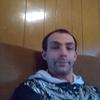 david1138254