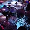 robwade_drummer