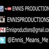 ennisproductions